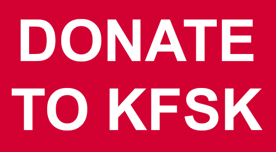 KFSK_donate