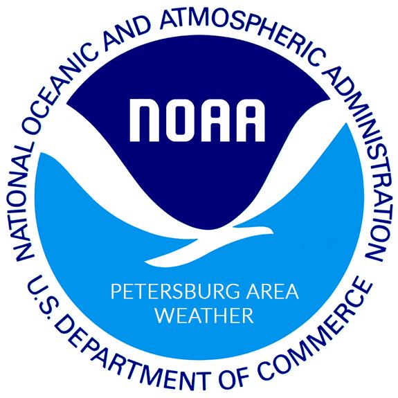 noaa-transparent-logo_KFSK